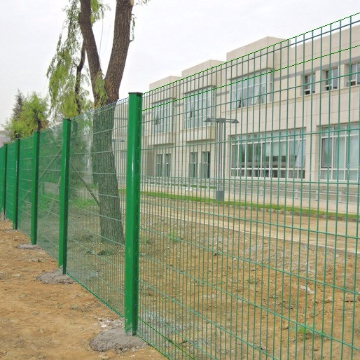 Metal Trellis Wire Mesh Fence Panels Supplieranufacturers At Alibaba