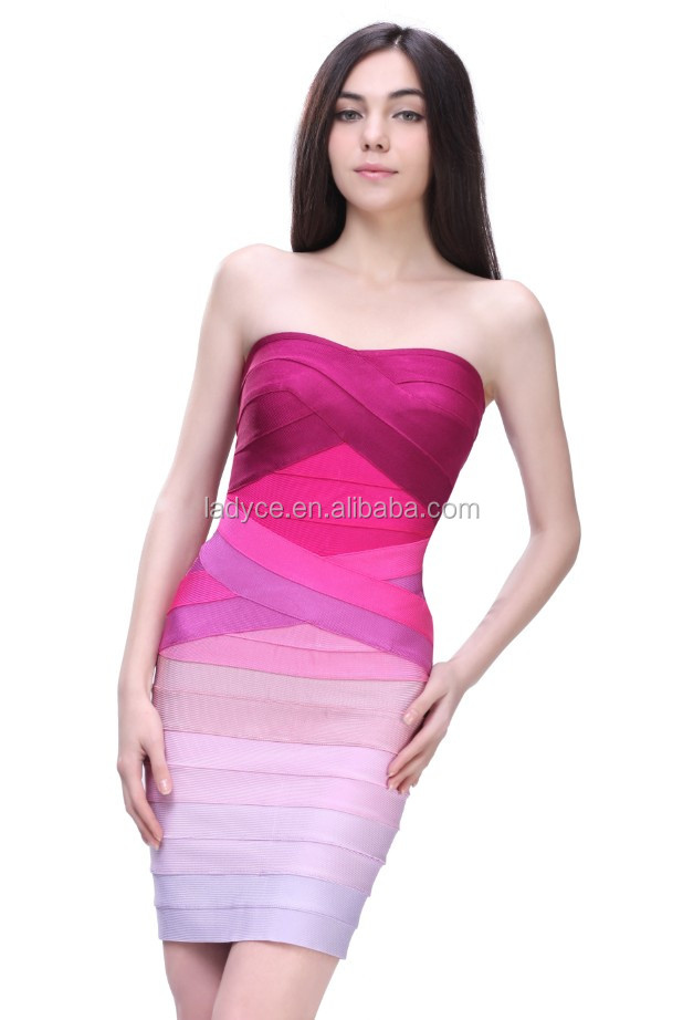 21st Birthday Party Dresses - Ocodea.com