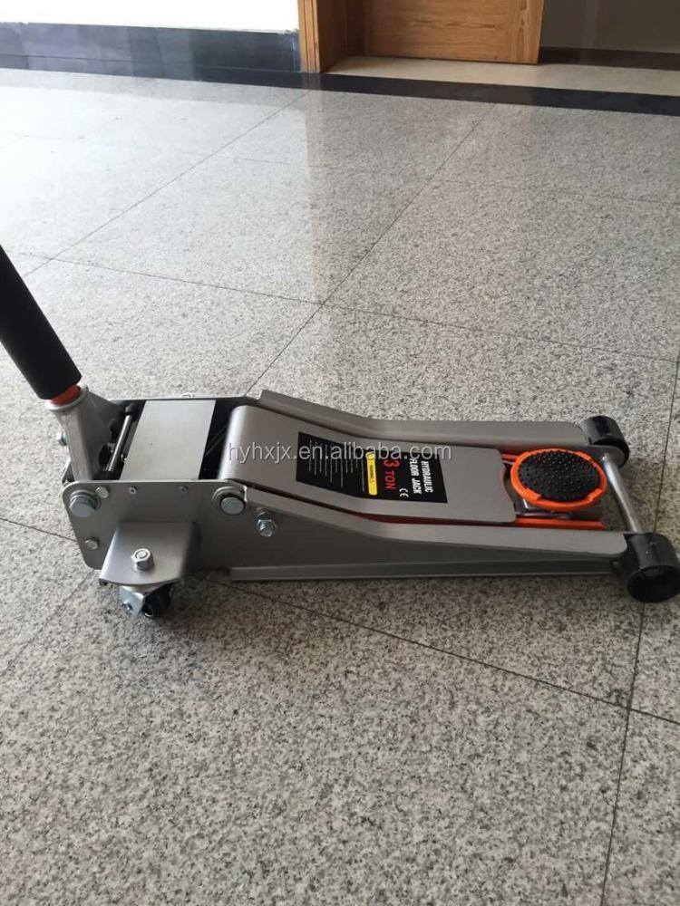 Low Floor Jack Buy Hydraulic Floor Jack Hydraulic Floor Jacks For Sale Mini Floor Jack Product On Alibaba Com