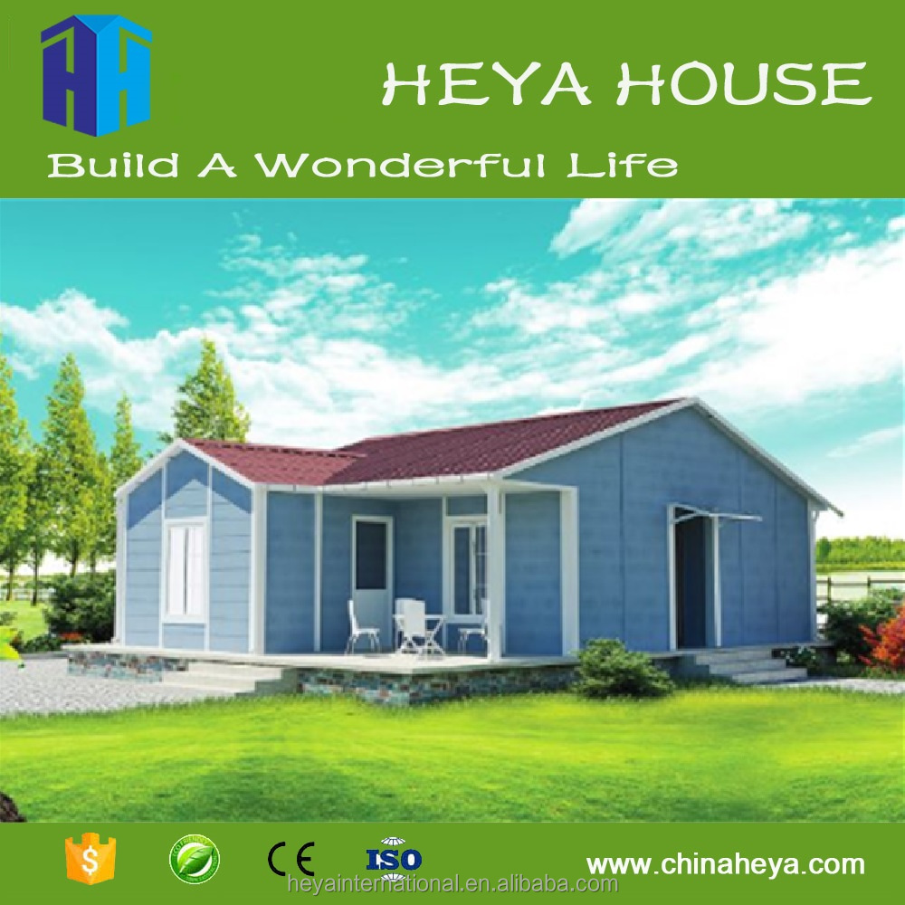 Charming House Building Plans, House Building Plans Suppliers And Manufacturers At  Alibaba.com