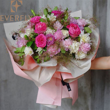 Kraft paper for wrapping flowers kraft paper for wrapping flowers kraft paper for wrapping flowers kraft paper for wrapping flowers suppliers and manufacturers at alibaba mightylinksfo