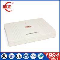 Mini Telephone Exchange System Pbx 208
