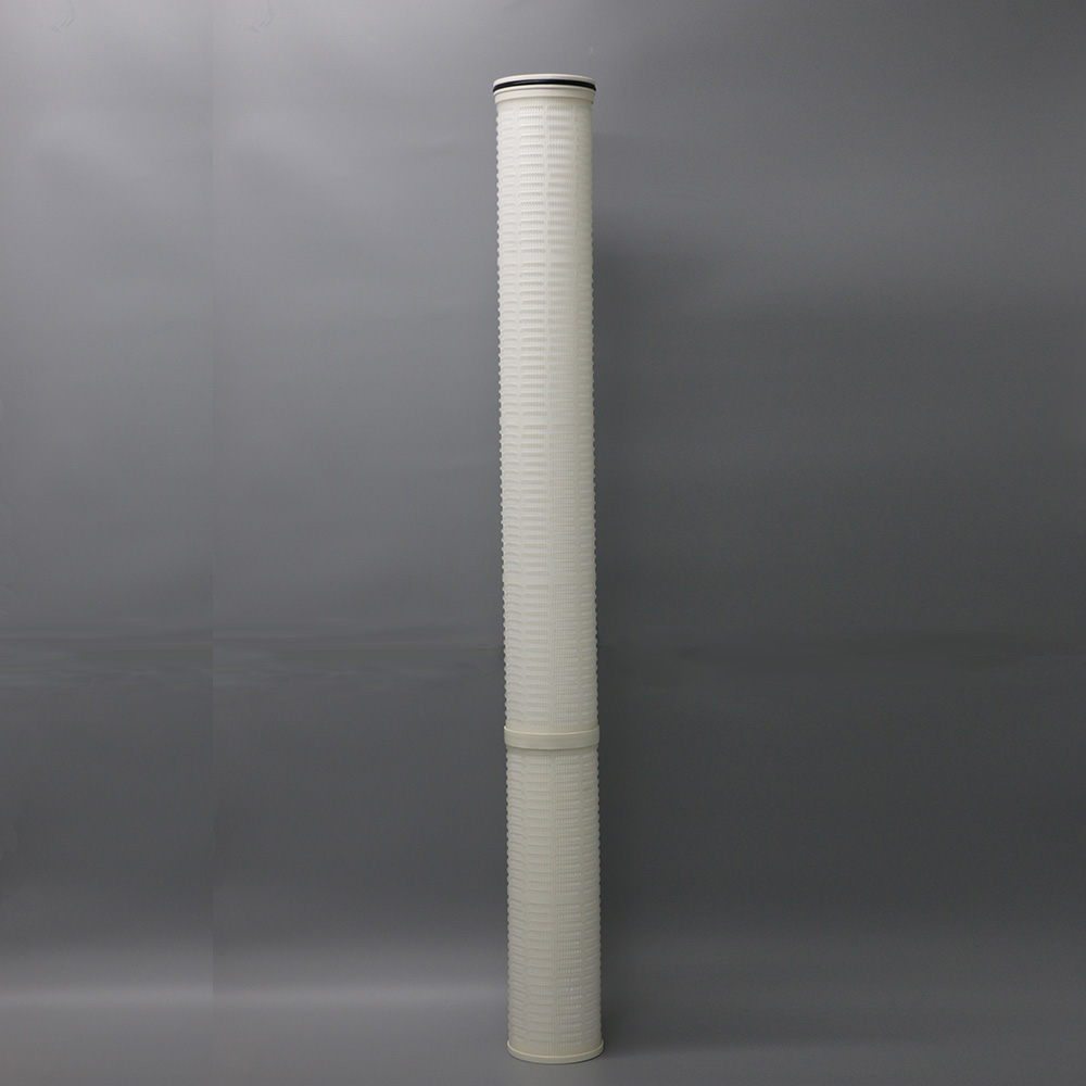 High Flow Sand Filter for <strong>Water</strong> <strong>Treatment</strong>