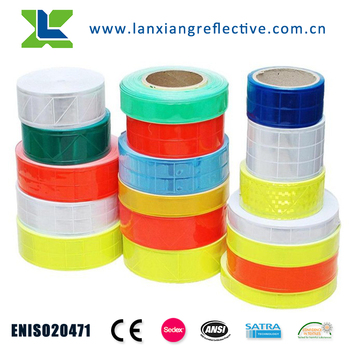 Lx103 en iso 20471 elastic light reflective tapecustom printed lx103 en iso 20471 elastic light reflective tapecustom printed reflective tape aloadofball Choice Image