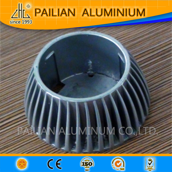 heat sink aluminium extrusion, China Wholesale High quality flat heat pipe