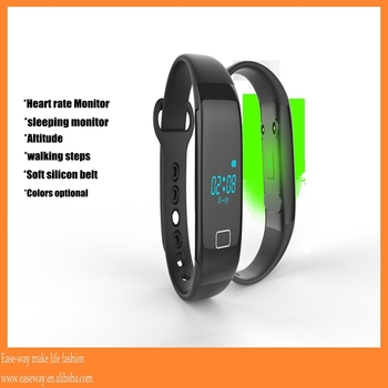 WP007 hand watch mobile phone avatar et-1i , beming smart bracelet Wp007 Hand Watch Mobile Phone Avatar Et-1i,Beming Smart Bracelet