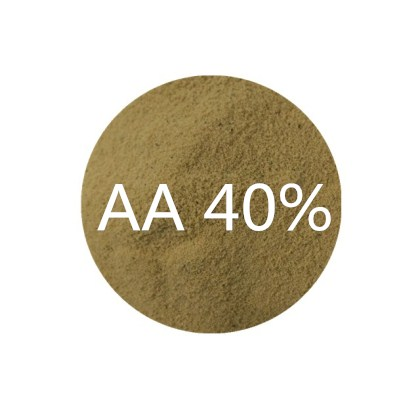 Compound Amino Acid Powder Fertilizer