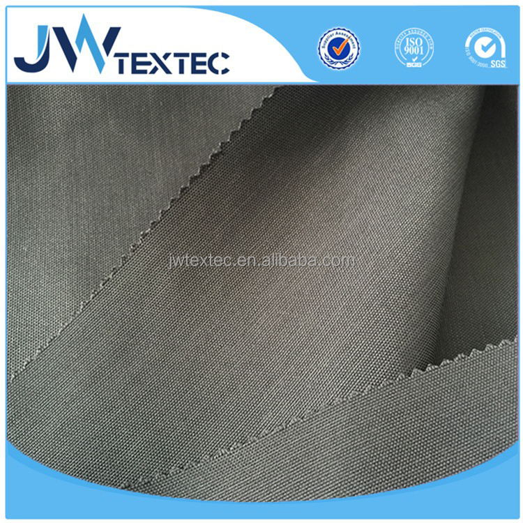 500D Nylon 66 Cordura Fabric Sil/PU/TPU/PE/TPE/PA Coating Oxford Fabric For Flak Jacket