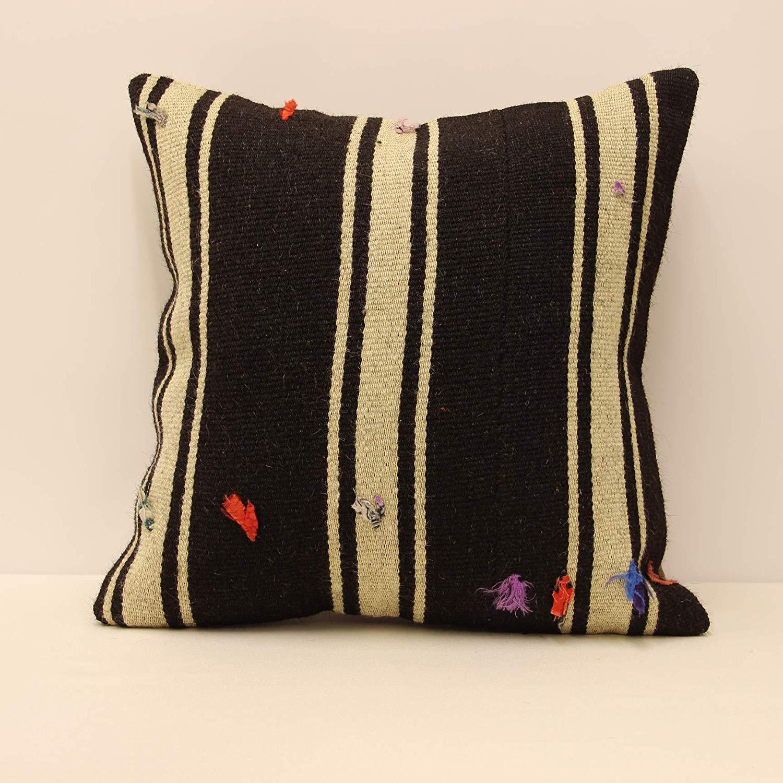 Cool Cheap Handmade Pin Cushion Find Handmade Pin Cushion Deals Inzonedesignstudio Interior Chair Design Inzonedesignstudiocom