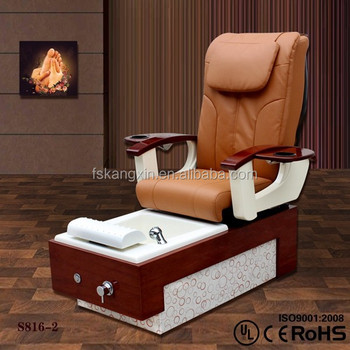 Used Pedicure Chair Alibaba >> Cheap Used Spa Pedicure Massage Chair With Magnetic Jet For Sale Buy Spa Pedicure Massage Chair Spa Pedicure Chair With Magnetic Jet Spa Pedicure