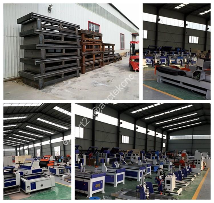factory _[1].jpg