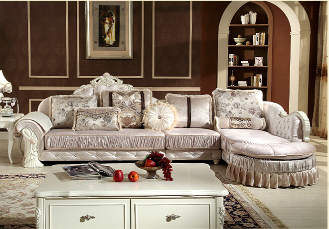 Best living room furniture brands project pdf download woodworkers
