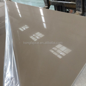 Good quality 3m color quartz , quartz composite sheet , slabs quartz with good price
