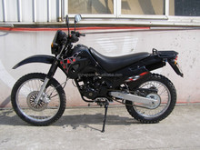 new design 150cc dirt motorcycle
