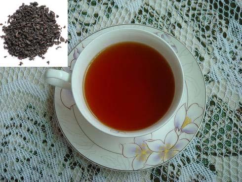 Wholesale Loose Black tea price wholesale Chinese tea - 4uTea | 4uTea.com