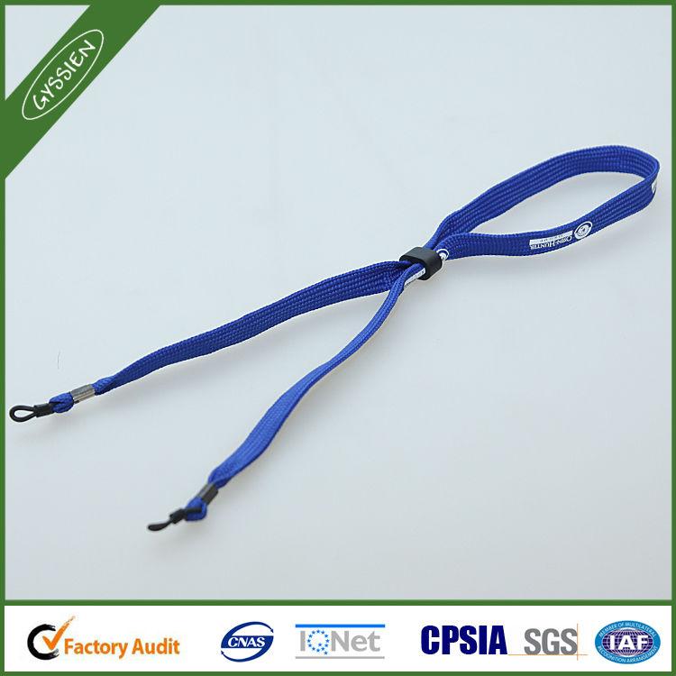 Sunglass Retainers  printed sunglass straps printed sunglass straps suppliers and