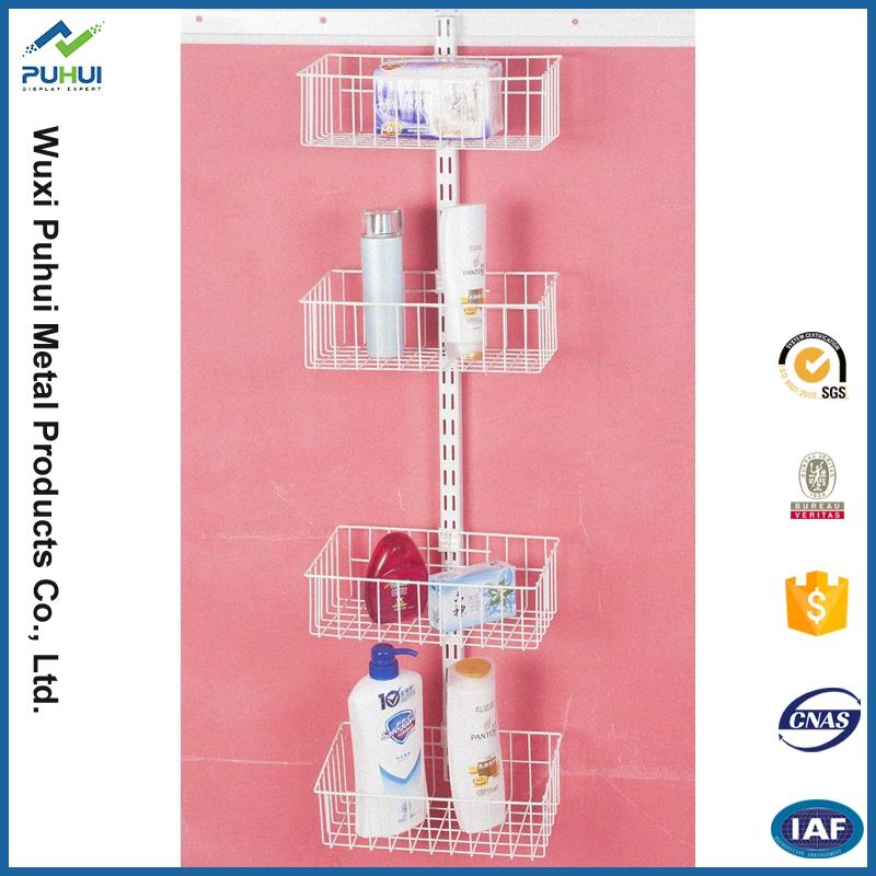 top seller bathroom storage rack