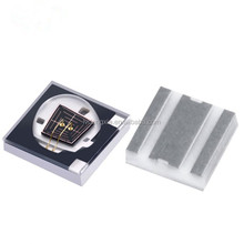 Haute qualité 1 w 2 w 3 w 3535 850nm 810nm 880nm 940nm 980nm smd <span class=keywords><strong>ir</strong></span> <span class=keywords><strong>LED</strong></span>