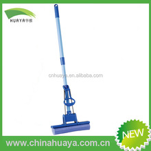 wonderful printed iron zhejiang plant pva mop