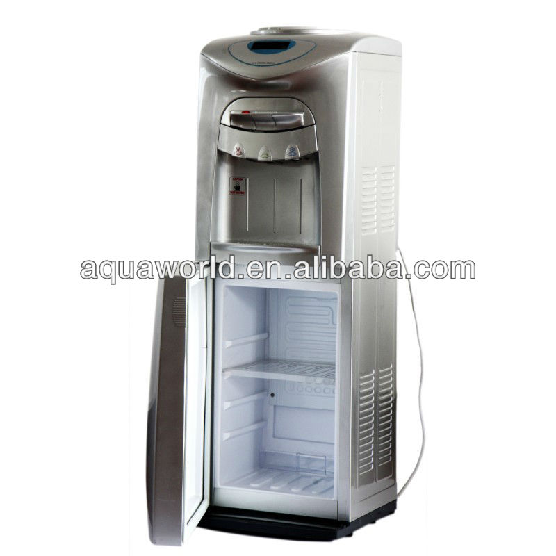 Mini Hot And Cold Water Dispenser Mini Hot And Cold Water Dispenser Suppliers And Manufacturers At Alibaba Com