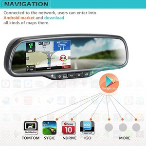 Gps Navigation Maps Download, Wholesale & Suppliers - Alibaba