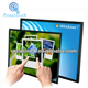 touch screen monitor for PC 21""