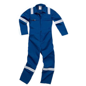 Coverall exporter in Bangladesh