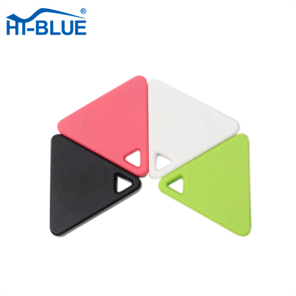 AT-03 Alibaba Best Sellers Tile Tracker Bluetooth Smart Finder Bluetooth Locator Pet