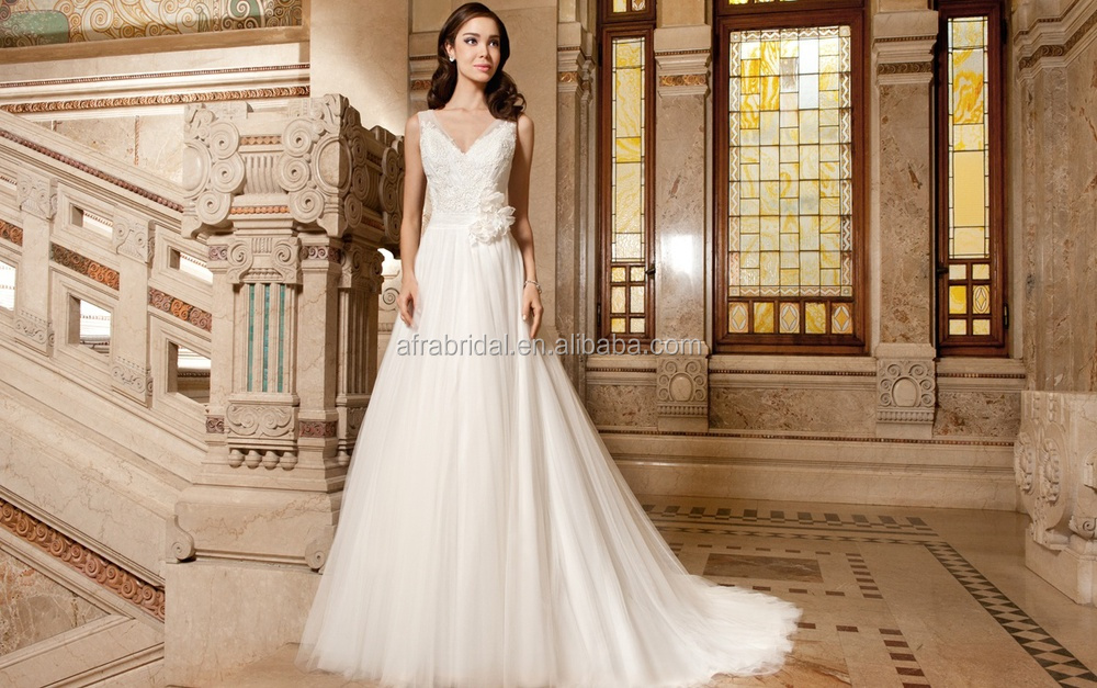 Indian Style Wedding Dresses In White - Wedding Dress Ideas