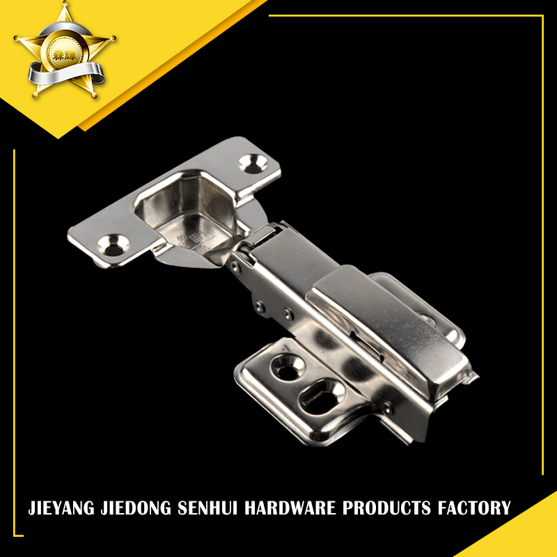 List Manufacturers Of Sheet Metal Cabinet Hinge Buy Sheet