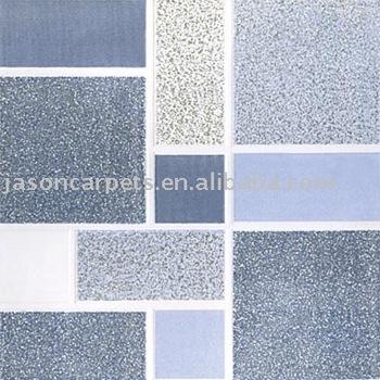 ceramic tiles, View tile, HUASHUN Product Details from Jason Carpets ...