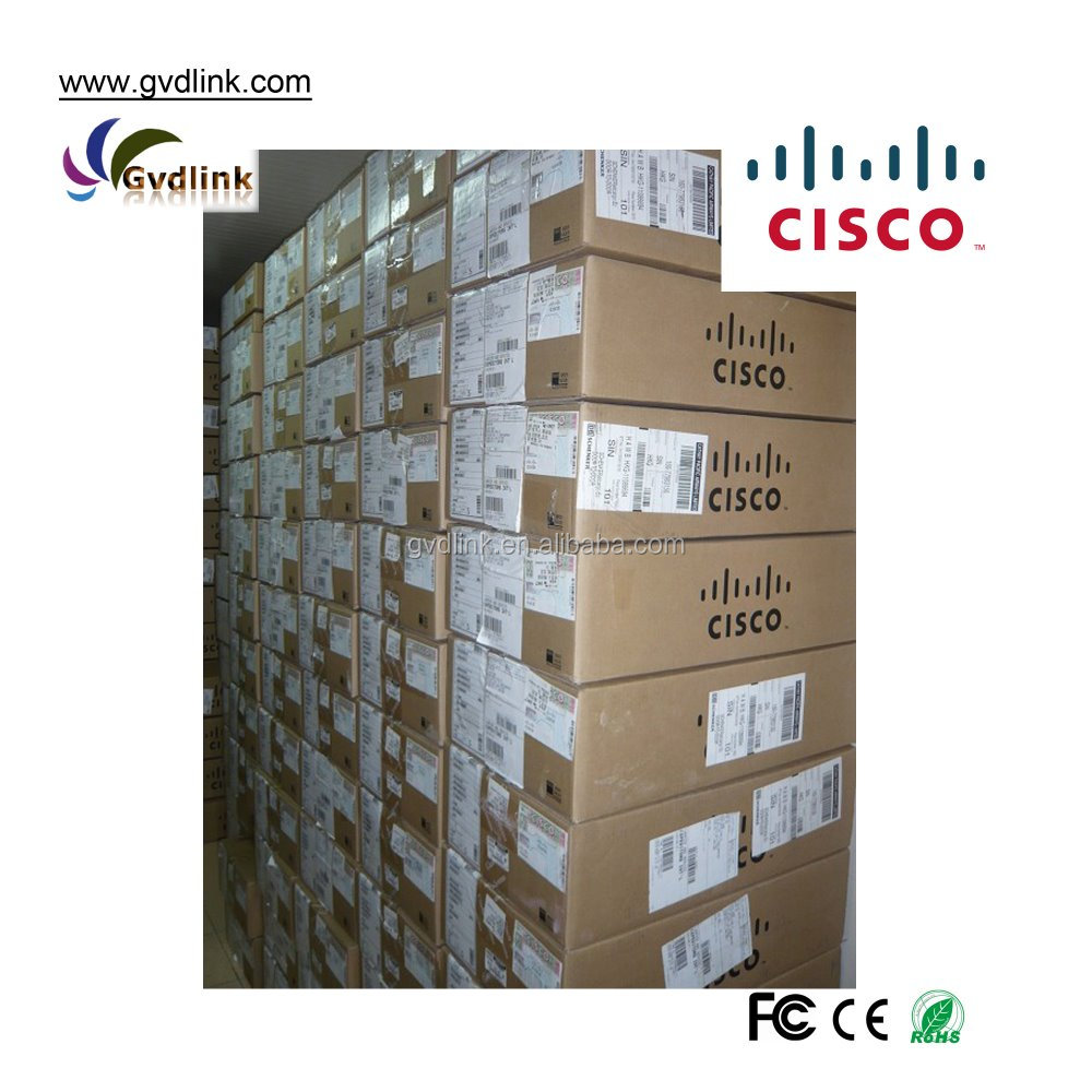 Module Transceiver Converter Compatible Cisco Enterprise Networking, Servers Cvr-xenpak-sfp10g Other Enterprise Networking