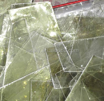 Transparent White Mica Sheet Buy Amber Mica Sheets