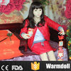 Sex Doll Import Animal Sex Com Honey Doll Xxx Toys S04-96 Sex Girls Full Size Silicone Doll