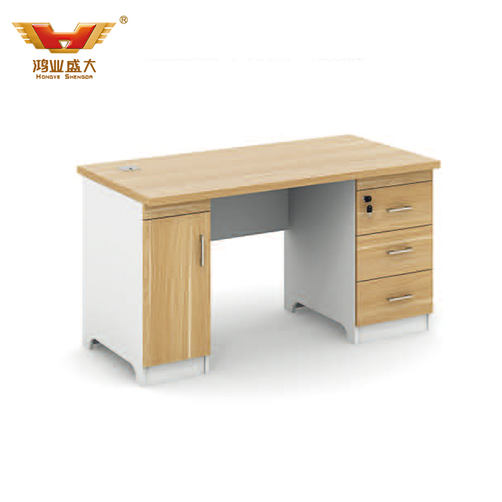 Small Office Desk Design Used Office Working Table - Buy Small Office Desk  Design,Used Office Working Table,Computer Table Design Product on ...