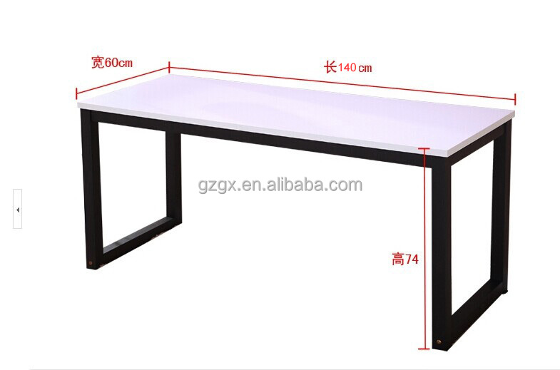 metal office desks. newest office desk metal legs wood top desks r
