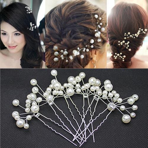 achetez en gros perle cheveux accessoires pour les mariages en ligne des grossistes perle. Black Bedroom Furniture Sets. Home Design Ideas