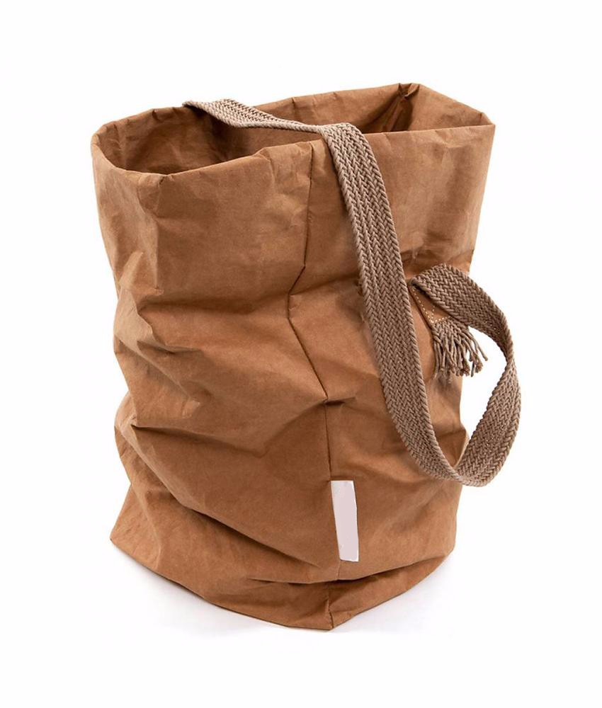where can i buy cheap paper bags If you're wondering where to buy tissue paper, bags & bows is the answer we carry a vast selection of wholesale & bulk tissue paper for all your tissue paper needs.