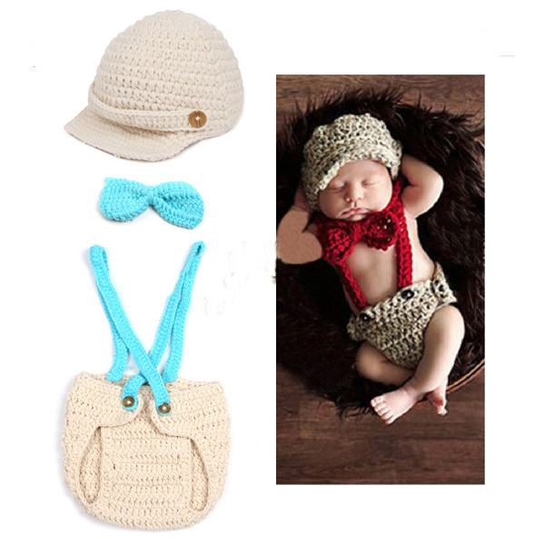 Cheap Washing Hand Knitted Baby Clothes Find Washing Hand Knitted
