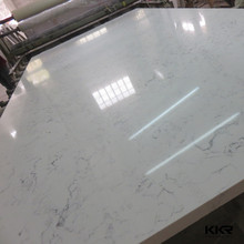 Lightweight Countertops lightweight countertop - newcountertop