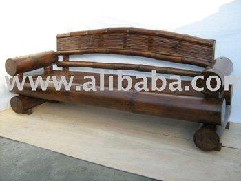 Marvelous Giant Bamboo Sofa Buy Sofa Product On Alibaba Com Theyellowbook Wood Chair Design Ideas Theyellowbookinfo