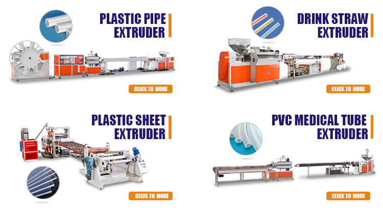 High efficiency eva foam sheet production line pet foam sheet extrusion making line