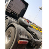 /product-detail/6x4-4x2-tractor-long-head-international-tractor-head-truck-trailer-60739526980.html
