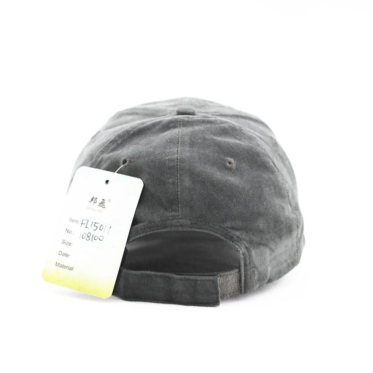 Adult Hat For Round Face Men Caps Beer Bottle Opener