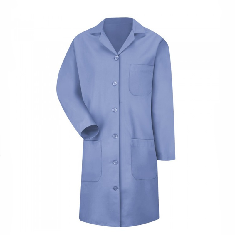 Kids Lab Coats Cheap, Kids Lab Coats Cheap Suppliers and ...