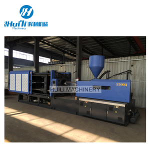 New Style windsor injection moulding machine with good price