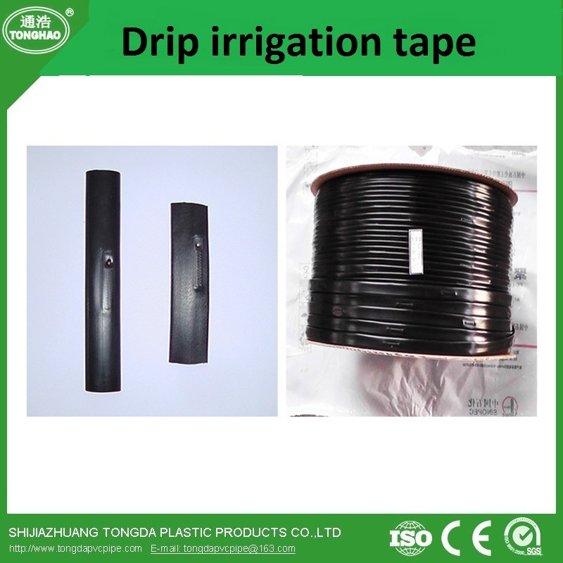 Drip irrigation tape price list buy