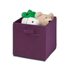 best selling nonwoven folding Storage Box,collapsible storage container, new