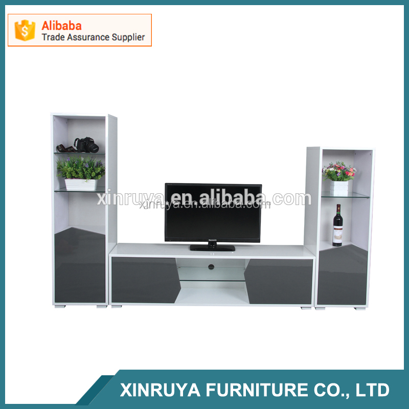 Lcd Stand Designs : Modern lcd tv stand design furniture designs