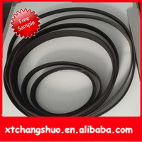 Buy trucks poli rib v belt Factory Produced Rubber V Ribbed Belt ...
